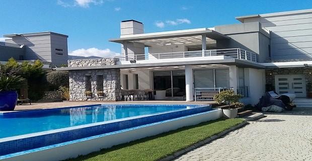 Villas for Sale In Ozankoy North Cyprus 30.03.2018