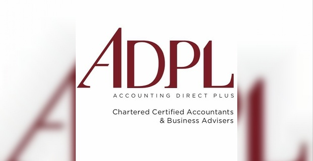 ADPL Accountants required