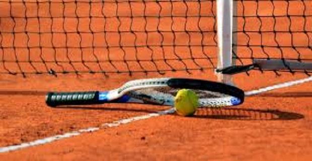 Her yaşta her seviyede Polat Tenis