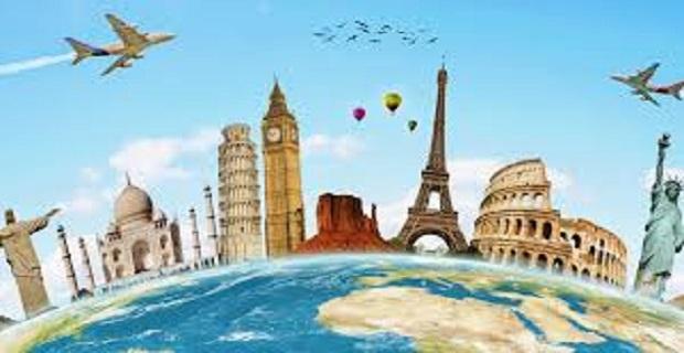 Londra Albatros Wings travel agency 05 Mart 2018