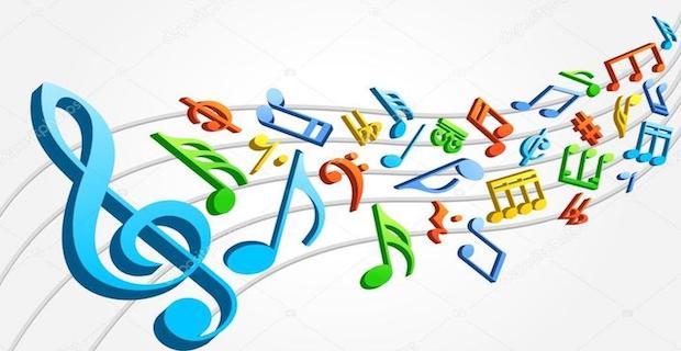 Londra'da Özel Müzik Dersleri Verilir