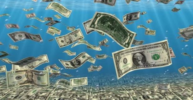 Bankalardaki altın hesapları rekor kırdı