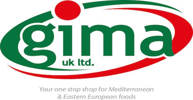 GIMA UK LTD bir İthalat, Alıcı asistanı arıyor