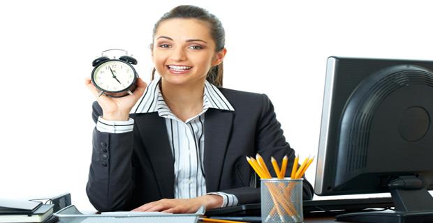GittiGidiyor Türkiye'nin en iyi işvereni seçildi