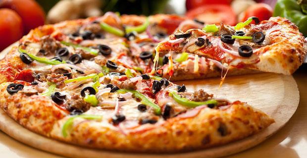 Inverness'ta satılık kebab pizza shop