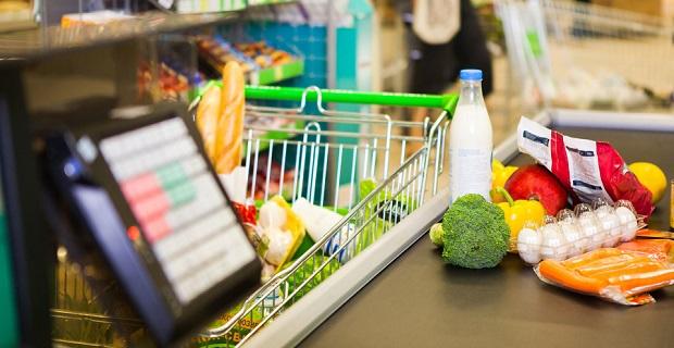 Romford Bölgesinde Markette çalışacak eleman aranıyor
