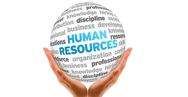 SKY Human Resources in London