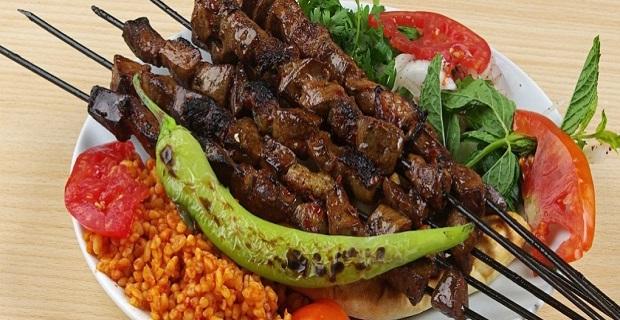 Croydon'da Satılık Kebab Shop