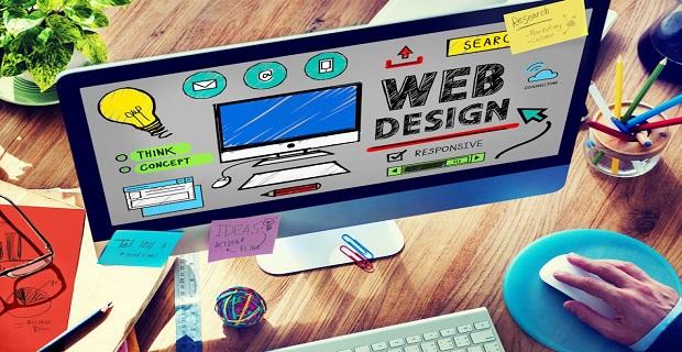 Londra'da Tüm Web İşleriniz İçin PQWEB