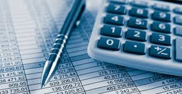 Londra'da FAS GLOBAL Bookkeeping Services