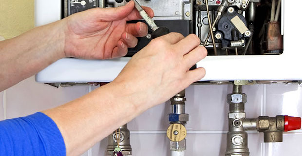 Natural Heating and Plumbing Gas, Heating and Plumbing Services Boiler breakdowns repairs