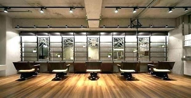 Doncaster bölgesinde tek Türk kuaför salonu satılıktır
