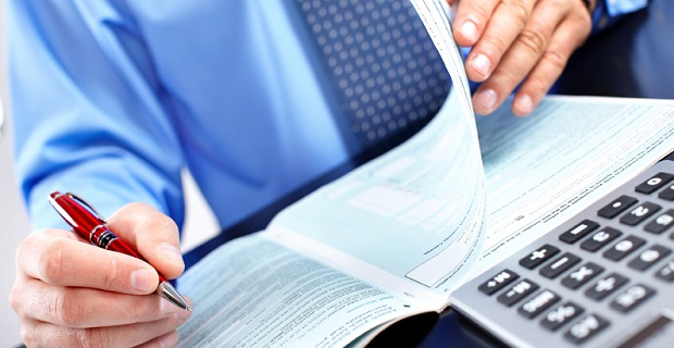 Londra'da Bookkeeping and Admin Services