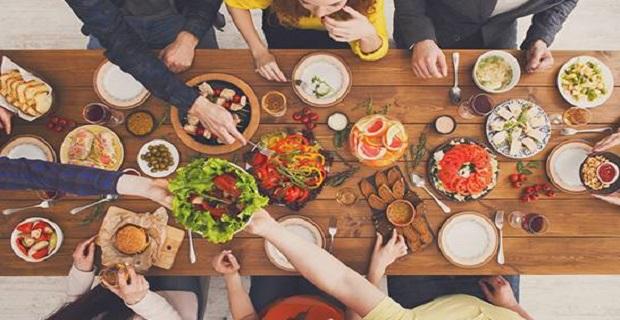BABILA FOOD & BEVERAGE CONSULTANCY