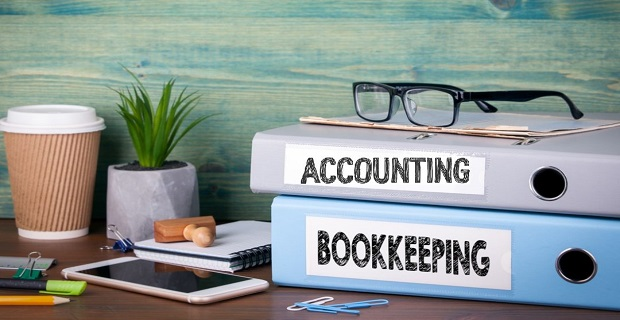 Cinpolat Bookkeeping
