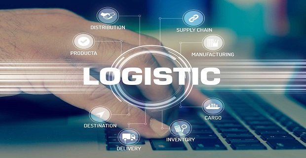 Atmaca Logistics Londra