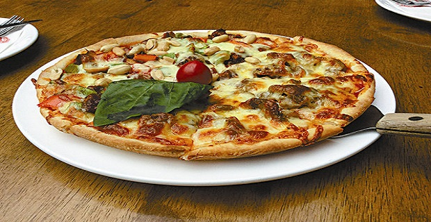 Somerset Bölgesinde Satılık Pizza Kebab Shop