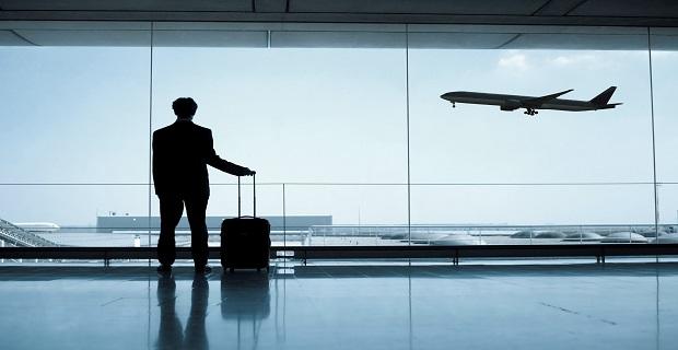 Travel Firmasına Tecrübeli Eleman