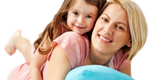 Ely Care Childminder & Nanny