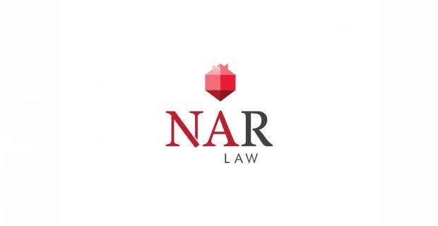 Danışmanlık ve Avukatlık Hizmetleri için Nar Law yanınızda