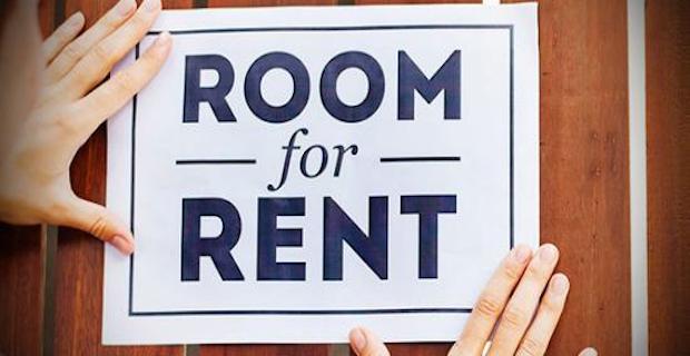 Kuzey Londra'da uygun fiyata kiralık odalar