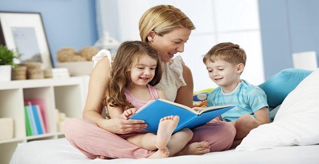 Basyurt Nanny Services ile Çocuklarınıza Güvenle Bakılır