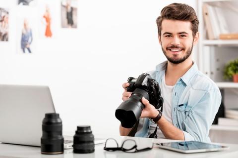 FETZOB ile Hertürlü Fotoğraf ve Video Hizmeti Verilir