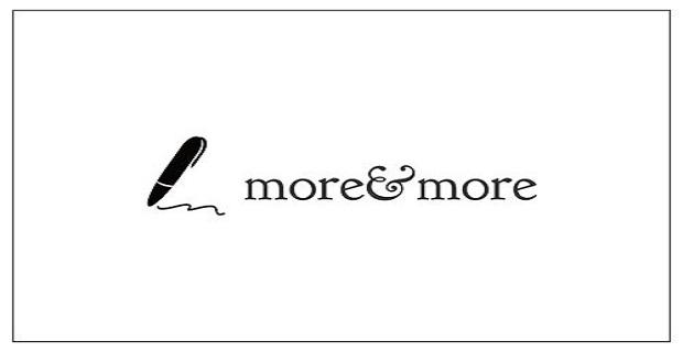 More & More Social Media Co.