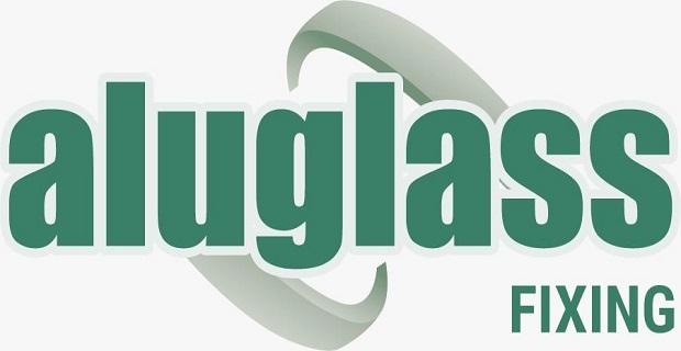 Aluglass ile İnşaat Danışmanlığı
