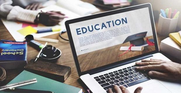 Brighton Education ile Birebir Özel Ders