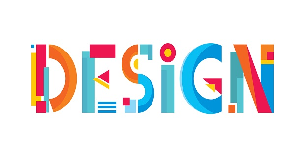 MELIMALIST DESIGN ile Her türlü Design İşleriniz Yapılır