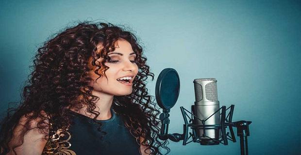 OPERADA ile Özel Müzik Dersi