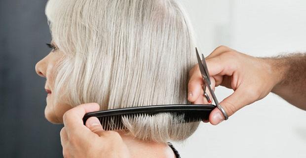 Umit Professional Mobile Hair Dresser