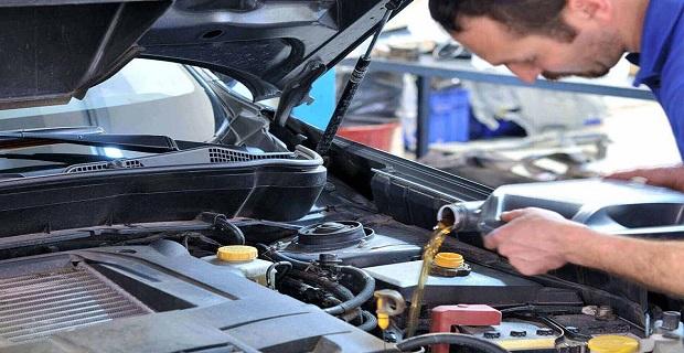 Quick Fix Mechanic