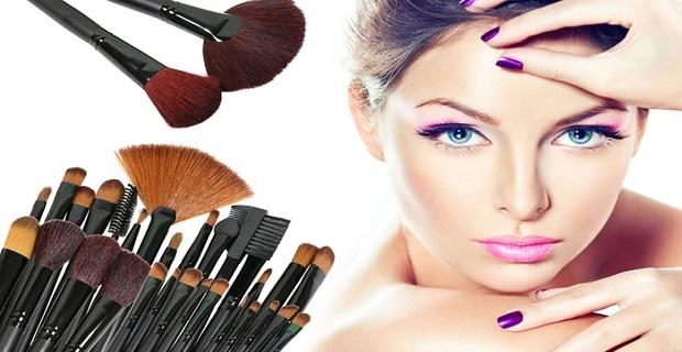 Londra'da cilt bakımı ve makyaj hizmeti: MD Clinic
