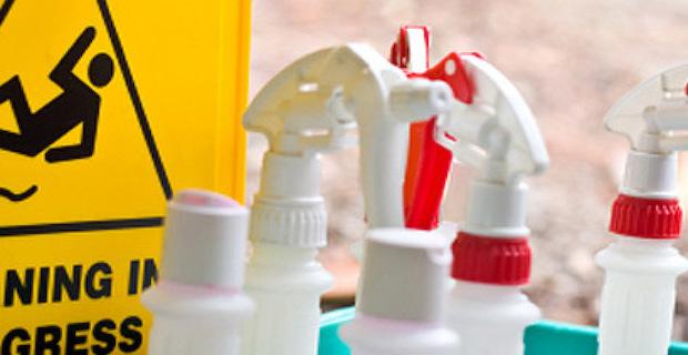 Londrada temizlik işleriniz yapılır, Tas Cleaning