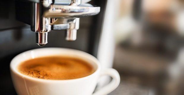 Satılık Coffee Shop Lewisham bölgesinde