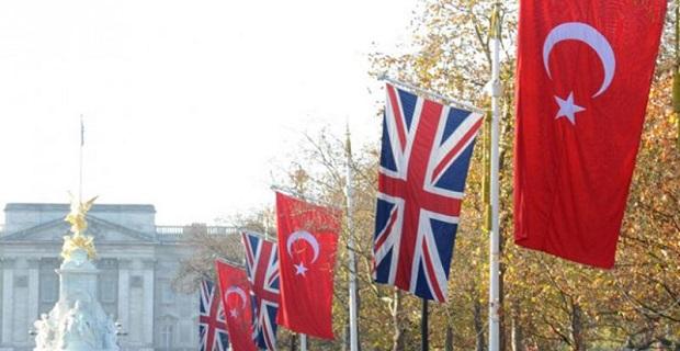 Ankara Anlaşması ilan kampanyaları için bizi arayın!