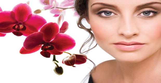 Deniz Beauty Services