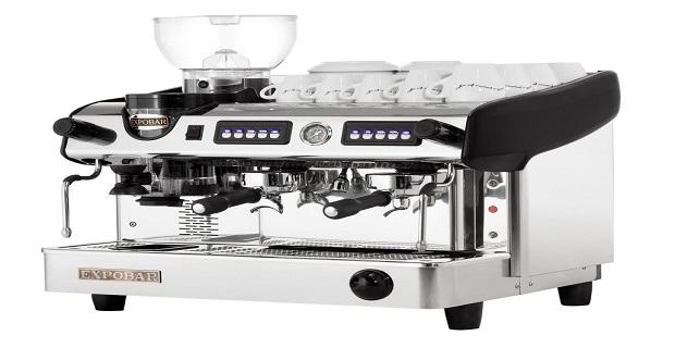 Era Machine Catering ve Kahve Makineleri Bakım Hizmeti