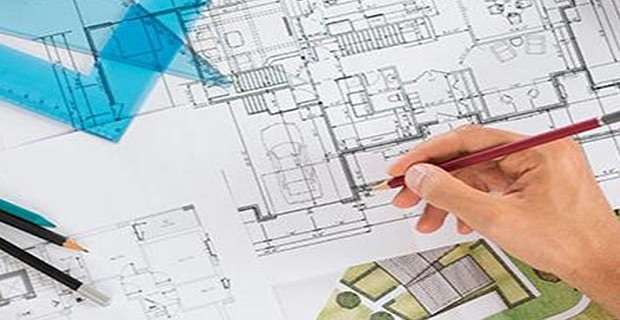 Londra'da Mimarlık ve Mühendislik Danışmanlığı
