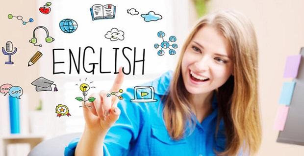 Londra'da Tercüme ve İngilizce Dil Eğitimi