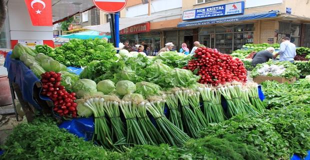 Muswell Hill Bölgesinde Satılık Organic Shop