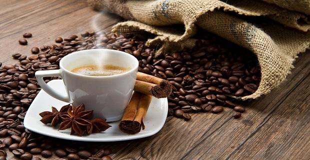 Romford Bölgesinde Cafe Shop Satılıktır
