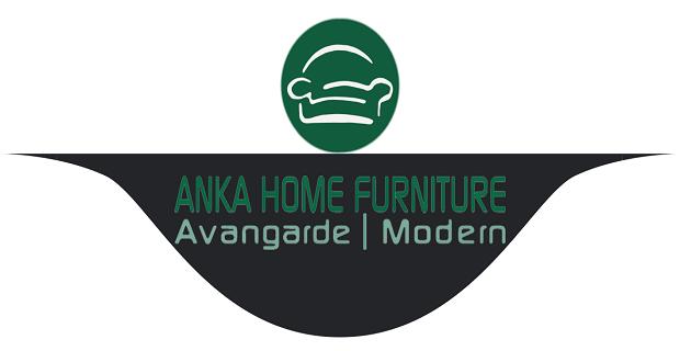 Evinize ve sevdiklerinize yeni yıl hediyesi Anka Home'da