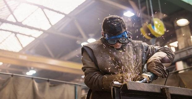 Londra'da her türlü metal işleriniz için White Steel Metal Works