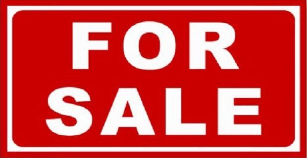 Acil satılık büyük depo rafları