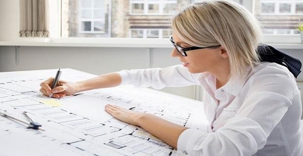 Mimarlık ve mühendislik işleriniz için; Camas Architecture and Engineering