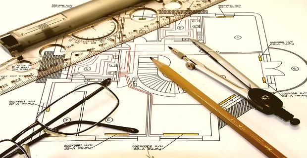 Londra'da mimarlık ve mühendislik işleriniz
