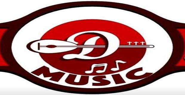 ODM Müzik salonu özel etkinliklerinizde ev sahipliği yapıyor!